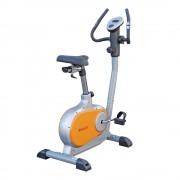 Randers Bicicleta Magnetica Monitor Con Monitor Electronico