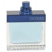 Guess Seductive Homme Blue Eau De Toilette Spray (Tester) 1.7 oz / 50 mL Fragrances 503062