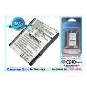 batterie telephone motorola nextel A1600