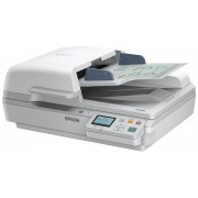 Epson WorkForce DS-6500N business scanner