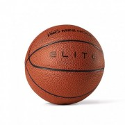 Pro Mini Hoop Elite Ball™ SKLZ