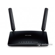 Router wifi dual-band TP-Link Archer MR200 AC750 4G LTE