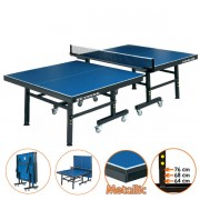 Mesa Ping Pong Enebe Altur-Level