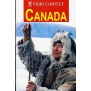 Ghid complet Canada.