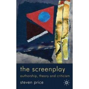 The Screenplay by Steven Price