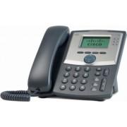 Telefon IP Cisco SPA303-G3