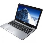 Asus K555LB-XO532D Intel i5-5200U