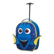 SAMSONITE - BAGS - Backpacks & Bum bags - on YOOX.com