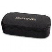 Dakine Etuibox School Case XL Black