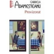 Top 10 - Provizorat - Gabriela Adamesteanu