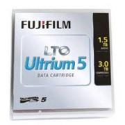 Fujifilm Ultrium (1.5TB - 3TB) Data Cartridge