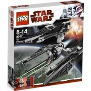LEGO Star Wars TIE Defender - 8087