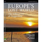 Europe's Lost World by Vincent Gaffney