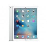 Apple iPad Pro Wi-Fi 128GB, silver (ml0q2hc/a)