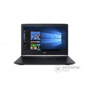 "Laptop Acer Aspire Nitro VN7-792G-75XD NX.G6TEU.011 17,3"", negru"