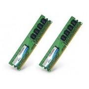 A-Data PC2 6400 Extreme Edition Vitesta Memoria 4 GB DDR2-RAM Kit (800 MHz, CL5, 2 x 2 GB)