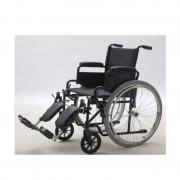 Carucior cu rotile pliabil - YJ-005L-ELR