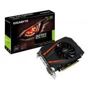 nVidia GeForce GTX 1060 6GB 192bit GV-N1060IXOC-6GD