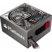 Sursa Enermax Platimax 750W