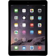 Apple iPad Air 2 Wifi 16GB Space Grey (HK)