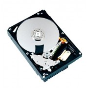 "Toshiba DT01ABA100V 1TB 3.5"" 5700 rpm AV Desktop Hard Drive"