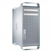 Apple Mac Pro Xeon 2x Dual core 2,66 GHz HDD 500 Go RAM 4 Go