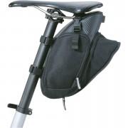 Topeak Mondopack XL with Velcro
