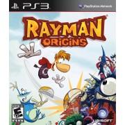 Joc consola Ubisoft Rayman Origins pentru PS3