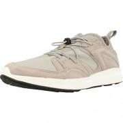 Calzado deportivo para hombre, marca PUMA, modelo Calzado Deportivo Para Hombre PUMA BLAZE IGNITE Gris