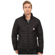 Carhartt Force Extremes Gilliam Jacket Black