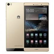 Huawei P8 max 32GB, Network: 4G, 6.8 inch EMUI 3.1 Hisilicon Kirin 935 64bit Octa-core 1.5GHz+2.2GHz, RAM: 3GB, GPS, DLNA, OTG(Gold)