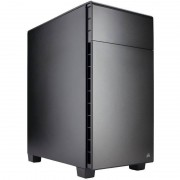 Carcasa Corsair Carbide Series Quiet 600Q Inverse Black