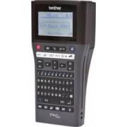 Aparat de Etichetat Brother P-Touch PT-H500