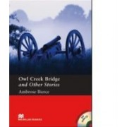 Owl Creek And Other Stories: Pre-Intermediate