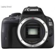 Canon EOS 100D 18MegaPixel Digital Camera (Body only)