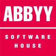 Upgrade la ABBYY FineReader 12 Professional de la versiuni anterioare (ESD – versiune electronică pentru download)