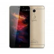 Espectacular Celular Smartphone UMI EMAX Octacore 3GB Ram 16GB Rom 5.5'' 13Y5 MP Android 6