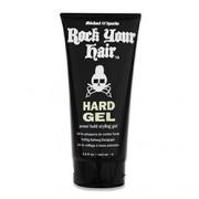 HARD GEL (5.5 fl oz) 163ml