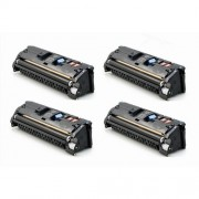 COMPATIBLE HP Q3960A (122A) BLACK PRINTER TONER CARTRIDGE