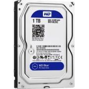 HDD Western Digital WD10EZRZ SATA3 1TB 5400 Rpm
