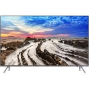 SAMSUNG LED TV 55MU7002, UHD, SMART