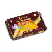 LE VENEZIANE PENNE MACARRONES SIN GLUTEN NOGLUT 250g