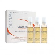 Ducray Neoptide Loção Mulher