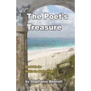 The Poet's Treasure: Book 3 of the Within the Walls Trilogy