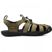 Keen M CLEARWATER CNX. Gr. US 12
