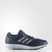 Adidas Детски Маратонки Mana Bounce 2 J BB7106