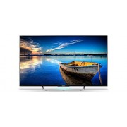Sony 127 cm (50 inches) 50W800C Full HD LED TV