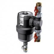 Filtru Magnetic SENTINEL Eliminator QUADRA-CYCLONE - 28 mm