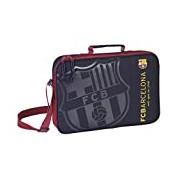 Safta - FC Barcelona - School Bag (38 x 28 x 6 cm)