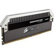 Corsair Dominator Platinum Series 64GB (4 x 16GB) 64GB DDR4 3333MHz geheugenmodule